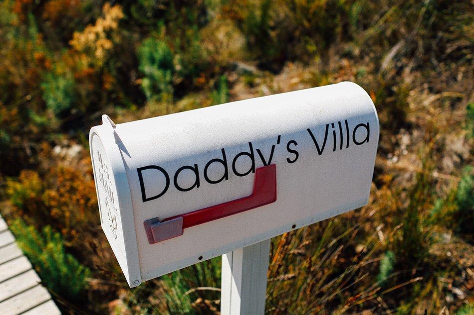Michelle&Waldi -- Married@Old Mac Daddy, Elgin Valley-465