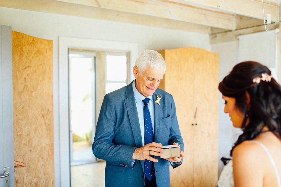 Michelle&Waldi -- Married@Old Mac Daddy, Elgin Valley-732