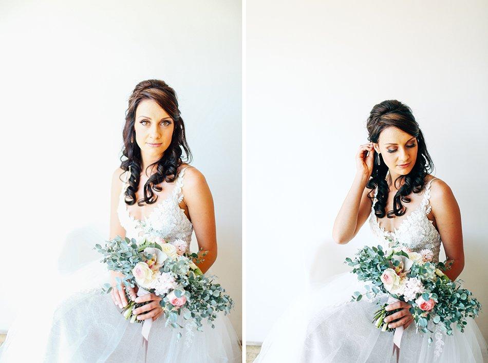 Michelle&Waldi -- Married@Old Mac Daddy, Elgin Valley-809