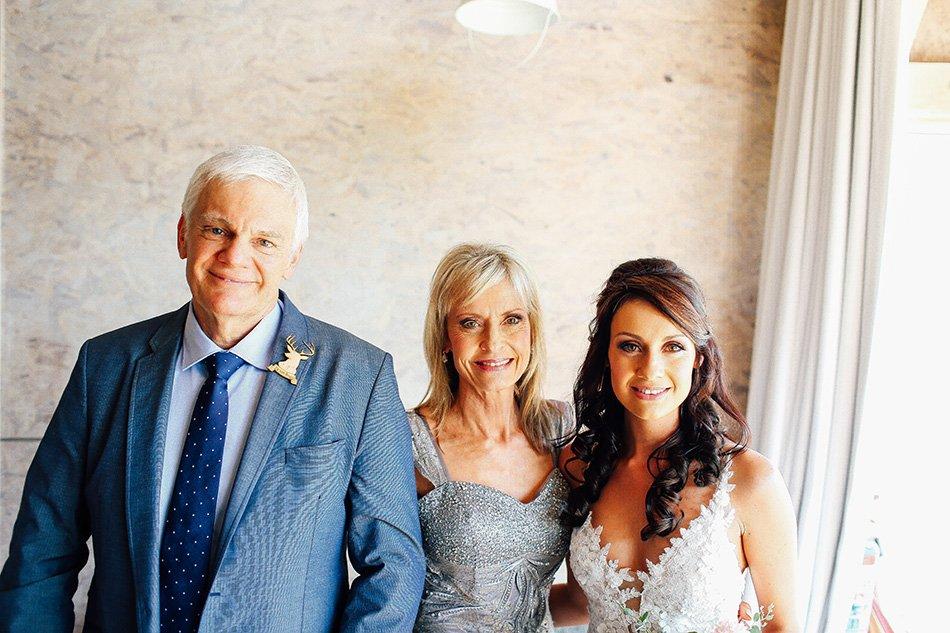 Michelle&Waldi -- Married@Old Mac Daddy, Elgin Valley-845