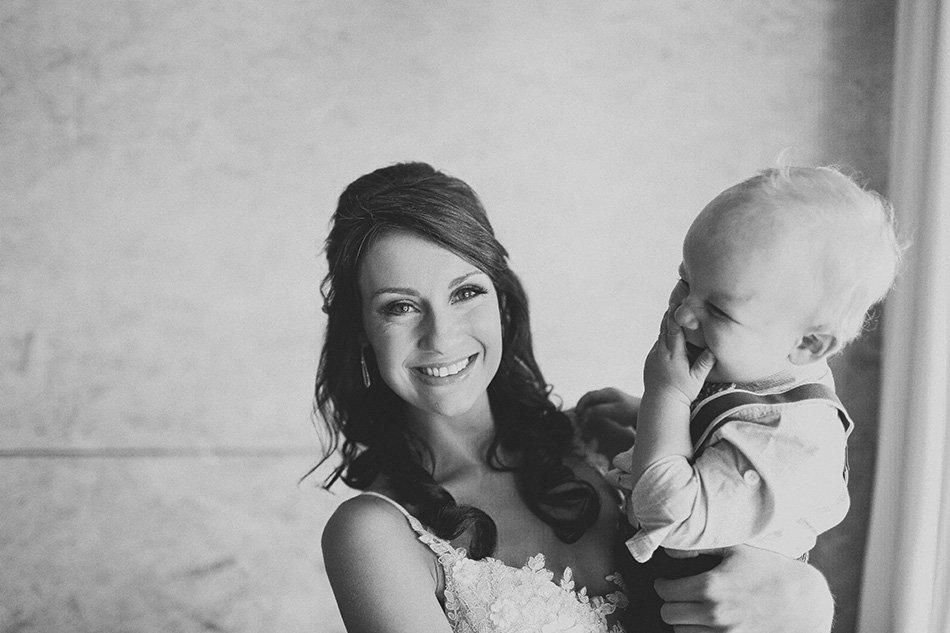 Michelle&Waldi -- Married@Old Mac Daddy, Elgin Valley-866