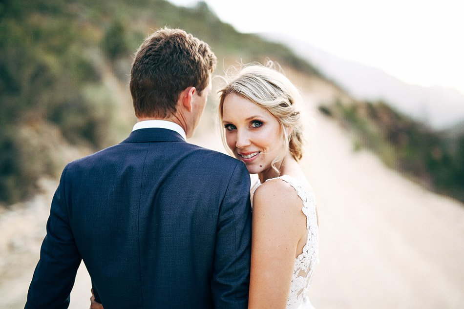 Clare&Jaco -- Married@Dwarsberg Trout Haven, Rawsonville-1011