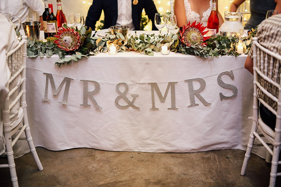 Clare&Jaco -- Married@Dwarsberg Trout Haven, Rawsonville-1098