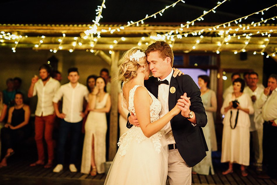 Clare&Jaco -- Married@Dwarsberg Trout Haven, Rawsonville-1229