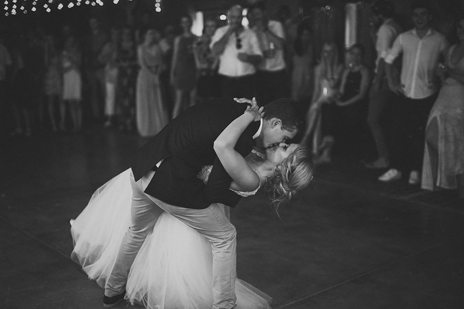 Clare&Jaco -- Married@Dwarsberg Trout Haven, Rawsonville-1246