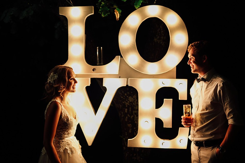 Clare&Jaco -- Married@Dwarsberg Trout Haven, Rawsonville-1405