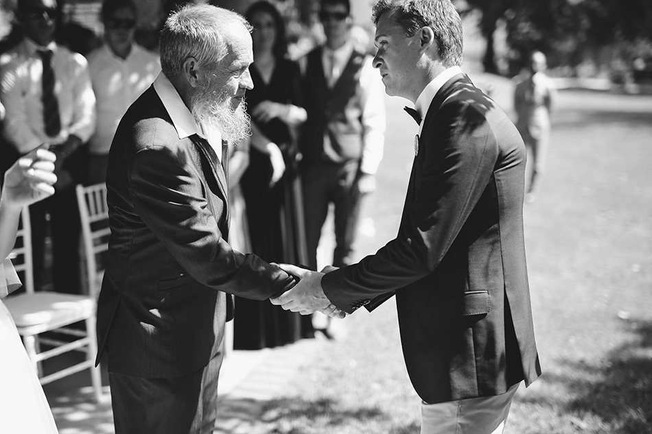 Clare&Jaco -- Married@Dwarsberg Trout Haven, Rawsonville-453