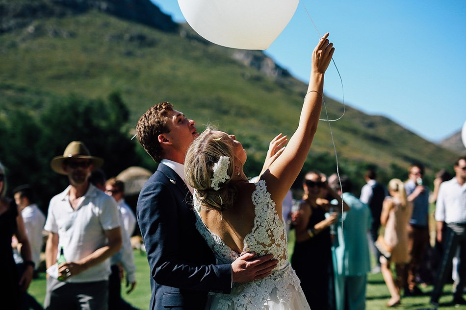 Clare&Jaco -- Married@Dwarsberg Trout Haven, Rawsonville-636