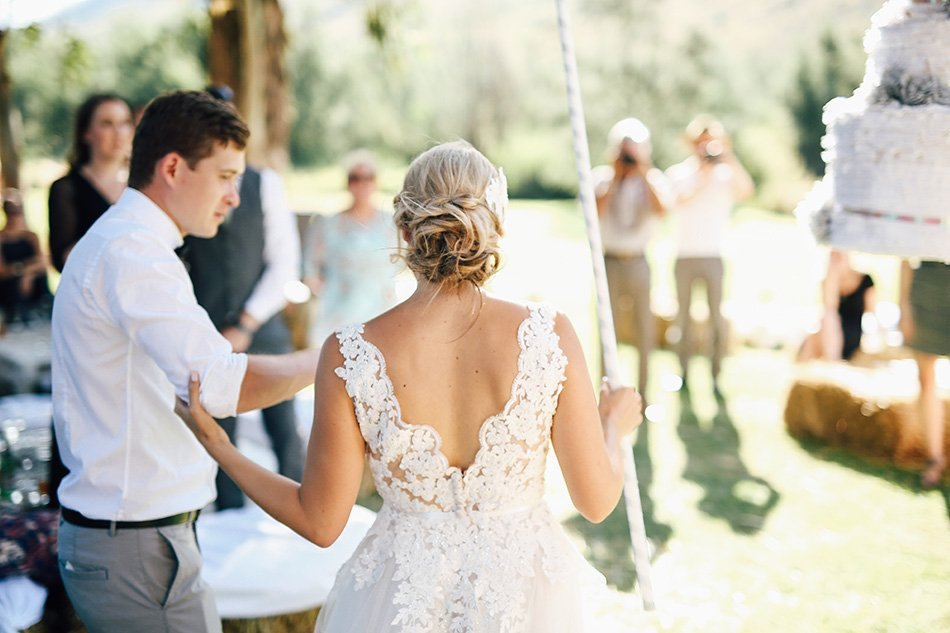 Clare&Jaco -- Married@Dwarsberg Trout Haven, Rawsonville-738