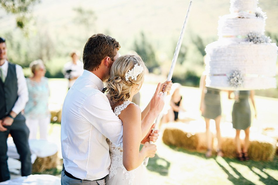 Clare&Jaco -- Married@Dwarsberg Trout Haven, Rawsonville-741
