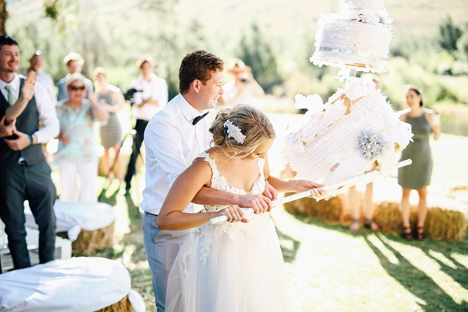 Clare&Jaco -- Married@Dwarsberg Trout Haven, Rawsonville-748