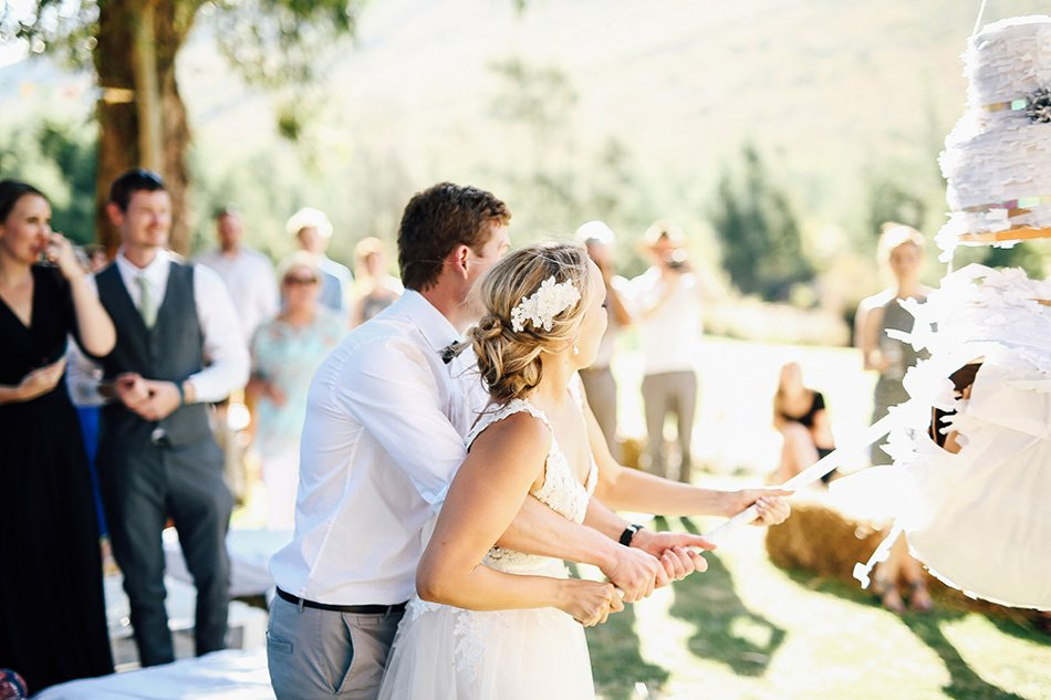 Clare&Jaco -- Married@Dwarsberg Trout Haven, Rawsonville-750