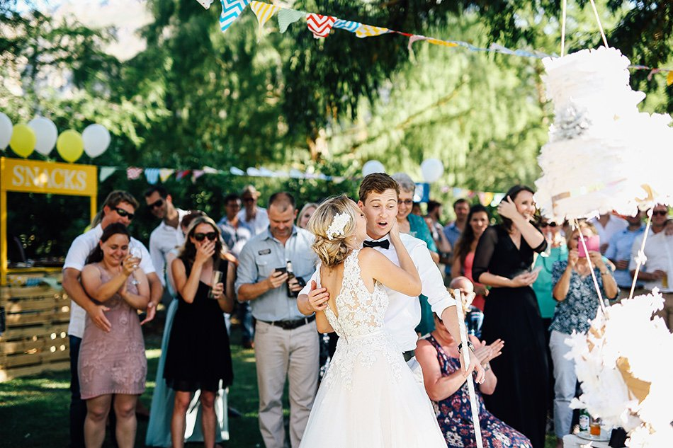 Clare&Jaco -- Married@Dwarsberg Trout Haven, Rawsonville-763