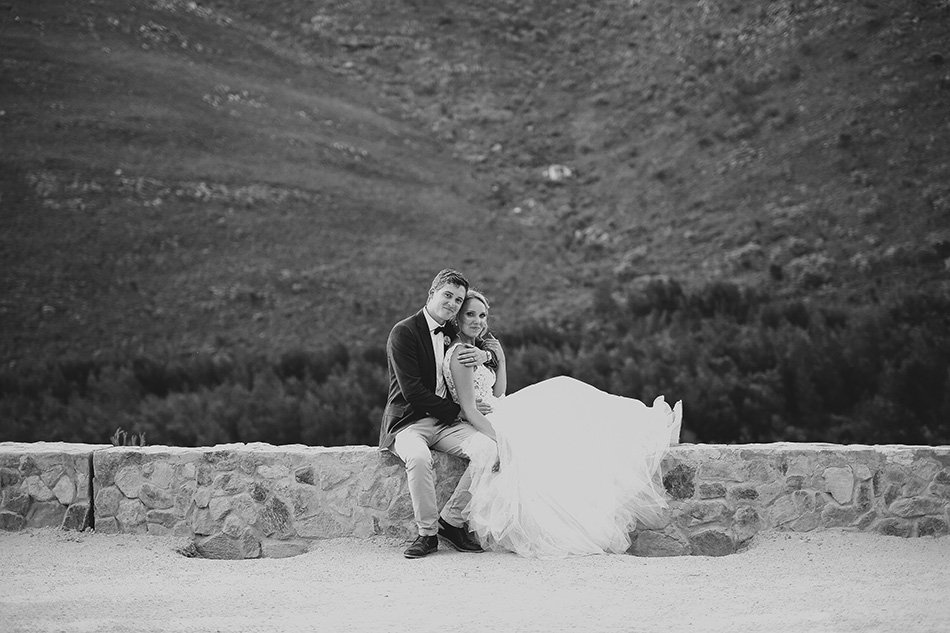 Clare&Jaco -- Married@Dwarsberg Trout Haven, Rawsonville-964