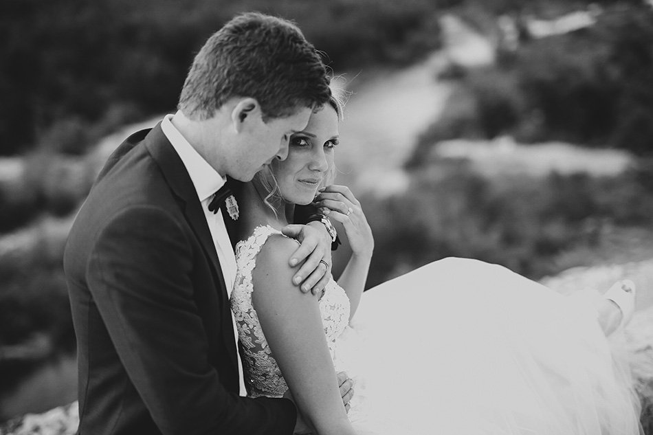 Clare&Jaco -- Married@Dwarsberg Trout Haven, Rawsonville-974