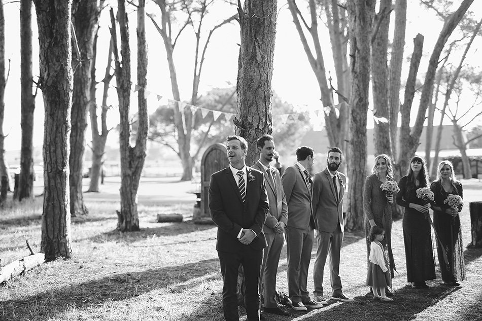 Nadia&Charl {Married@Winery Road Forest, R44}-1070
