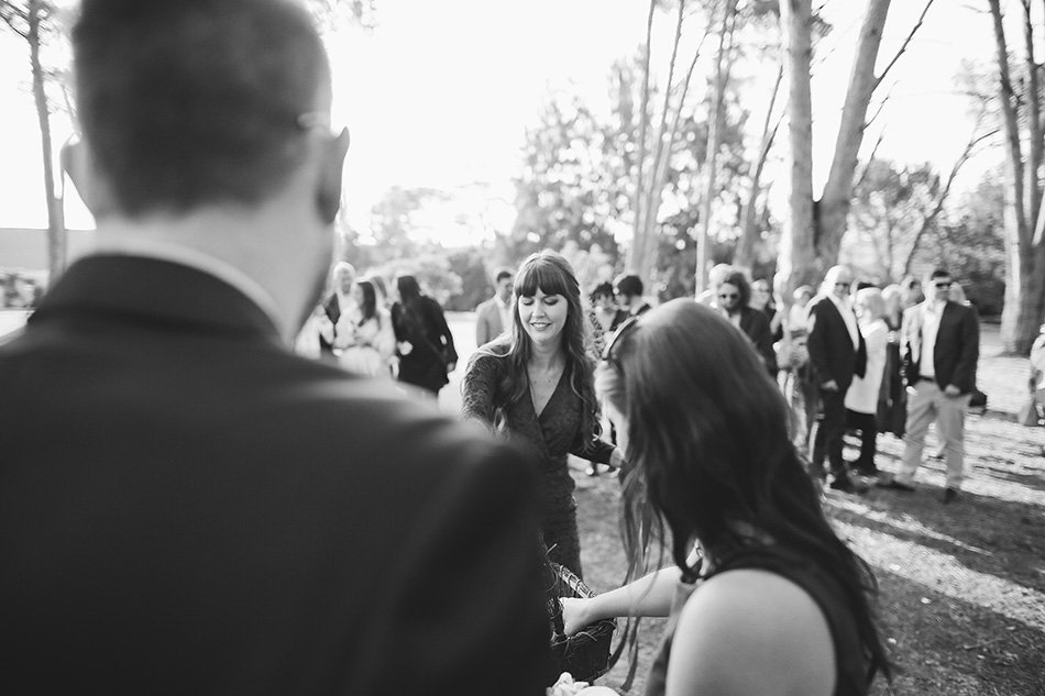 Nadia&Charl {Married@Winery Road Forest, R44}-1225