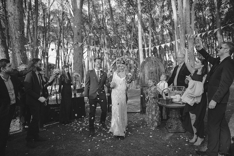 Nadia&Charl {Married@Winery Road Forest, R44}-1248