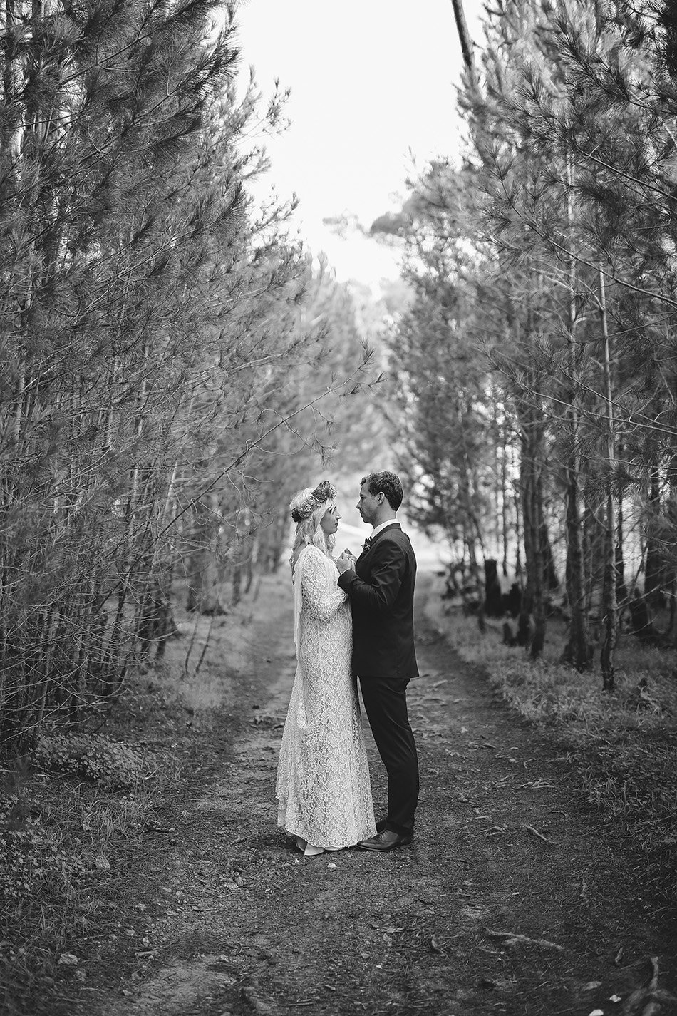 Nadia&Charl {Married@Winery Road Forest, R44}-1480