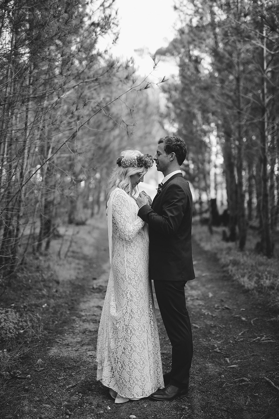 Nadia&Charl {Married@Winery Road Forest, R44}-1483
