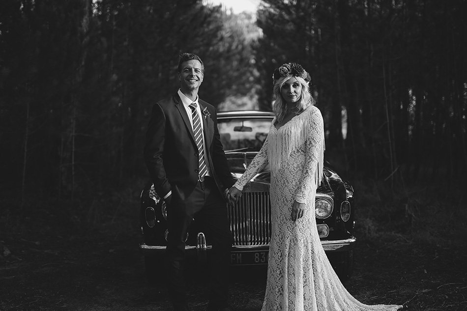 Nadia&Charl {Married@Winery Road Forest, R44}-1602