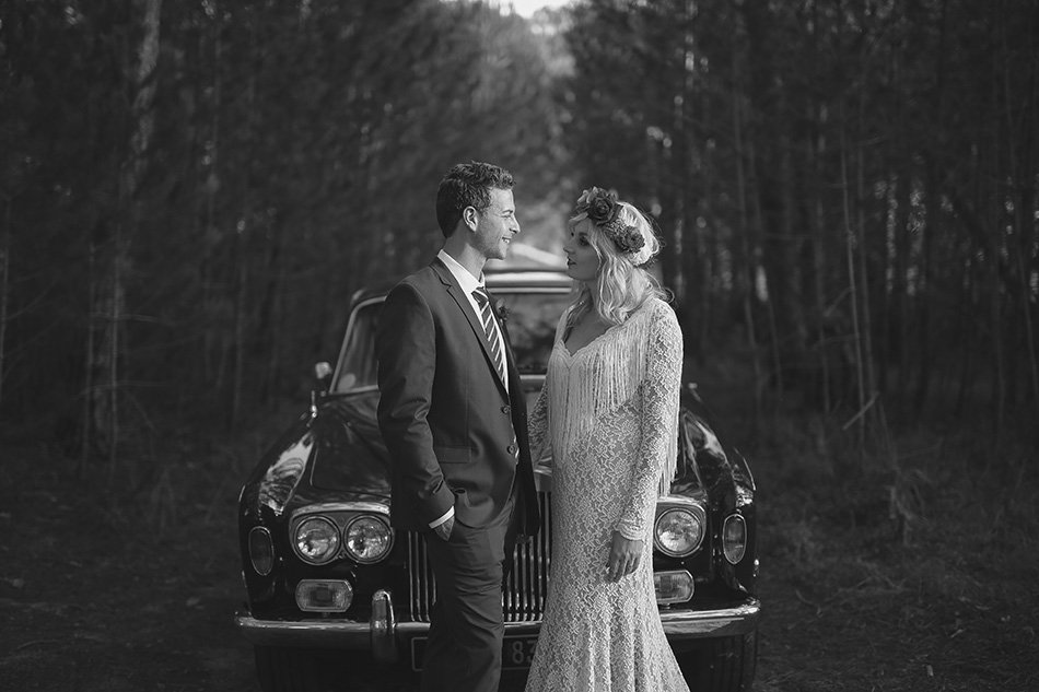 Nadia&Charl {Married@Winery Road Forest, R44}-1612