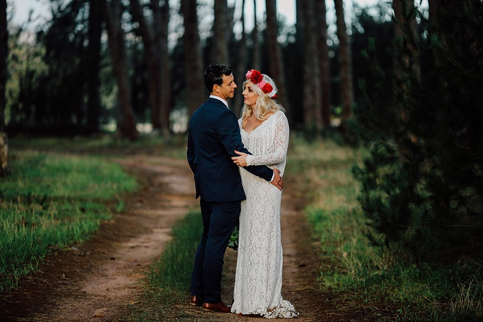 Nadia&Charl {Married@Winery Road Forest, R44}-1791
