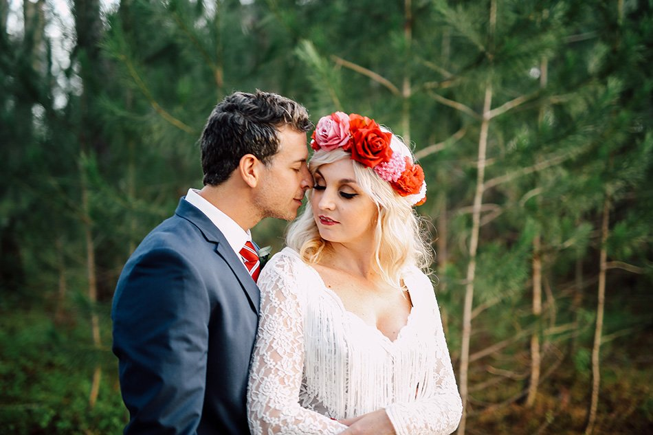 Nadia&Charl {Married@Winery Road Forest, R44}-1913