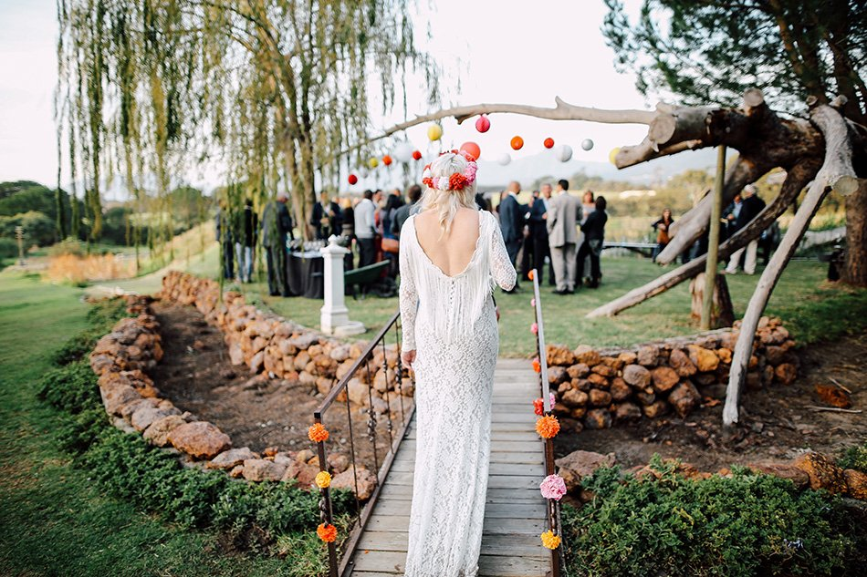 Nadia&Charl {Married@Winery Road Forest, R44}-1988
