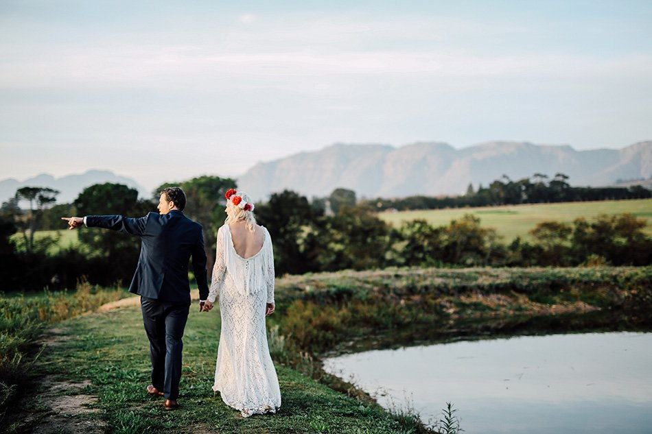 Nadia&Charl {Married@Winery Road Forest, R44}-2034