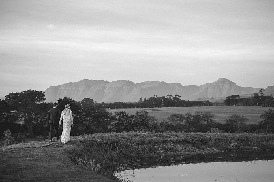 Nadia&Charl {Married@Winery Road Forest, R44}-2041