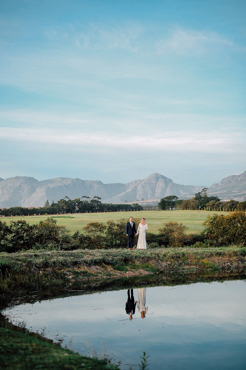 Nadia&Charl {Married@Winery Road Forest, R44}-2055