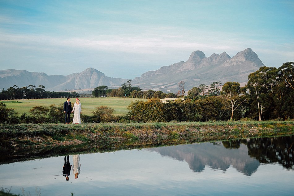 Nadia&Charl {Married@Winery Road Forest, R44}-2063