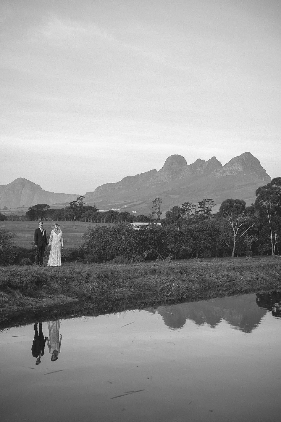 Nadia&Charl {Married@Winery Road Forest, R44}-2064
