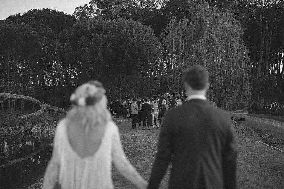 Nadia&Charl {Married@Winery Road Forest, R44}-2095