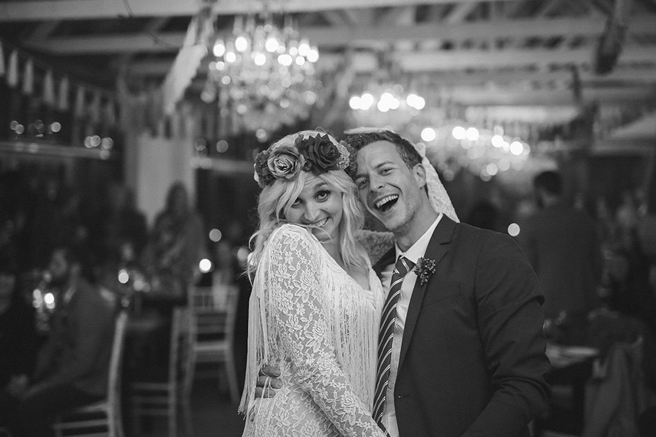 Nadia&Charl {Married@Winery Road Forest, R44}-2582
