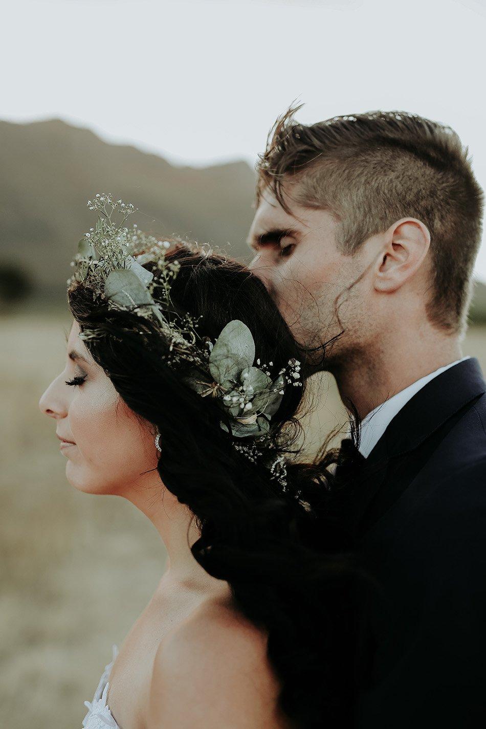 Odette&Andreas {Married@Groenrivier, Riebeek West}-2