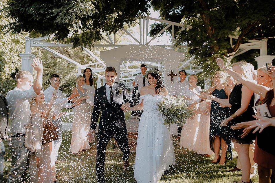 Odette&Andreas {Married@Groenrivier, Riebeek West}-6