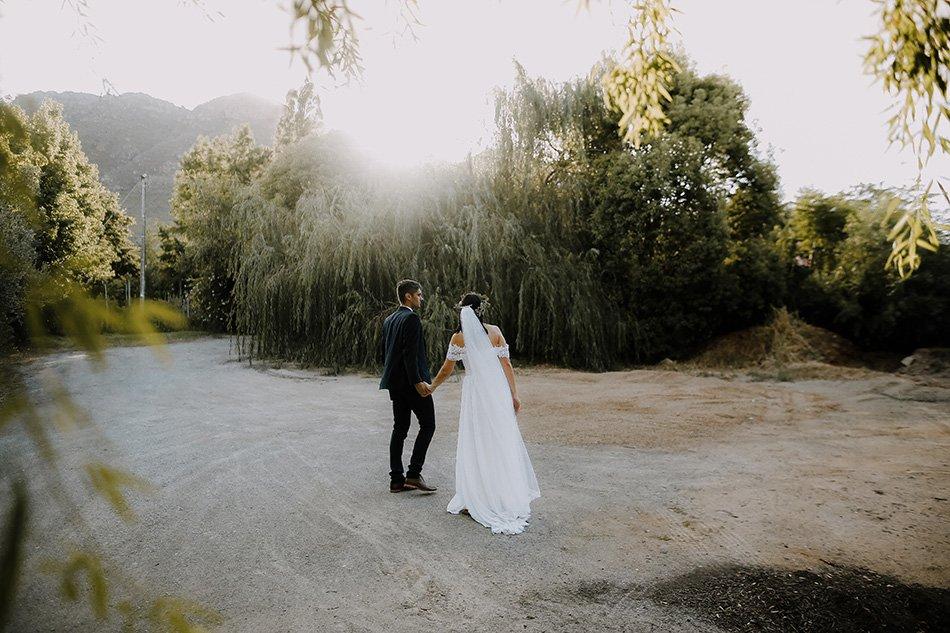 Odette&Andreas {Married@Groenrivier,Riebeek West}-111