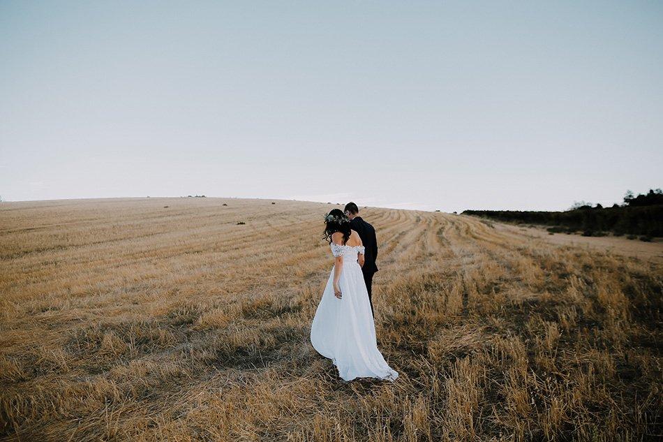 Odette&Andreas {Married@Groenrivier,Riebeek West}-113