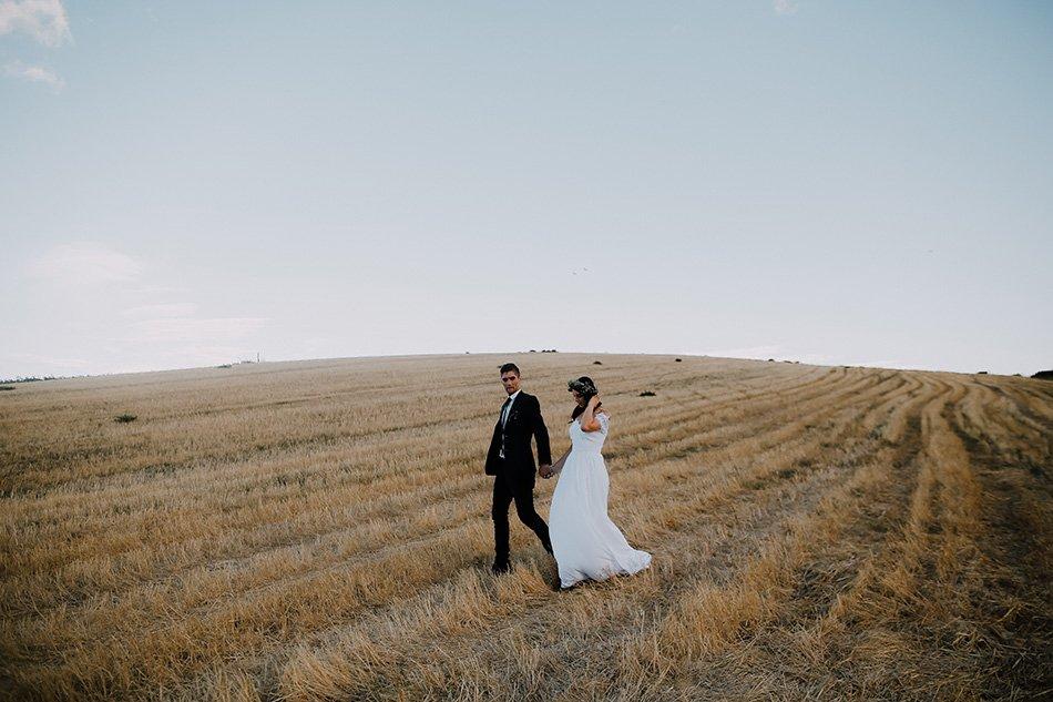 Odette&Andreas {Married@Groenrivier,Riebeek West}-118