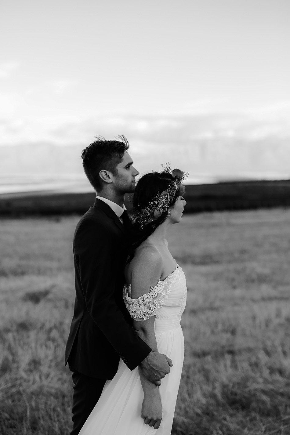 Odette&Andreas {Married@Groenrivier,Riebeek West}-129