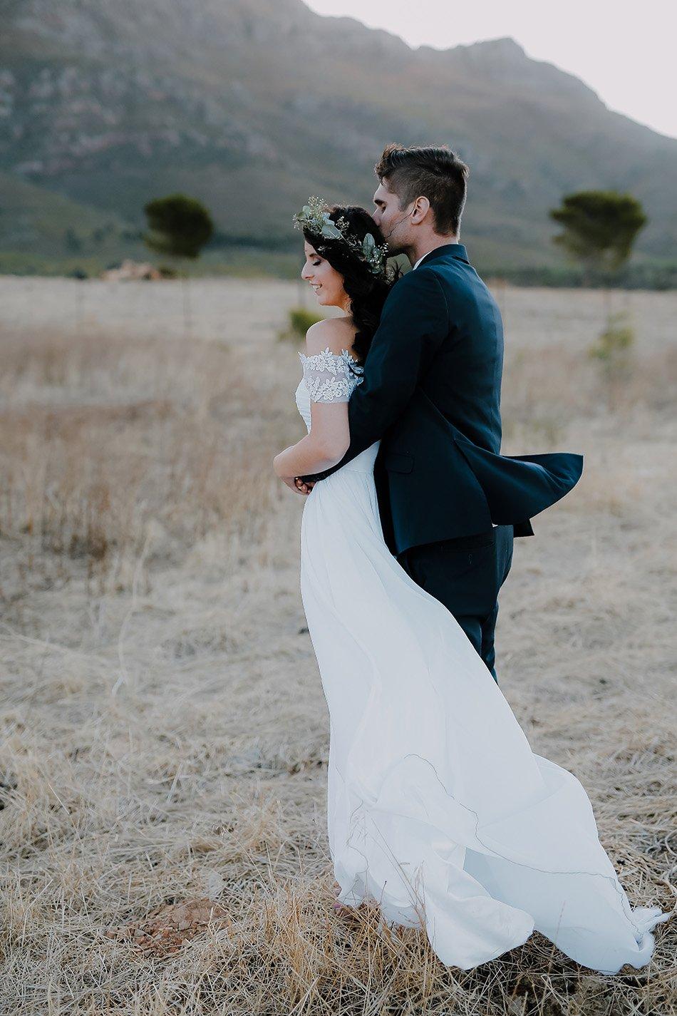Odette&Andreas {Married@Groenrivier,Riebeek West}-133