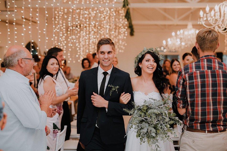 Odette&Andreas {Married@Groenrivier,Riebeek West}-136