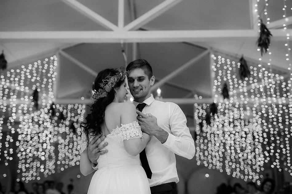 Odette&Andreas {Married@Groenrivier,Riebeek West}-148