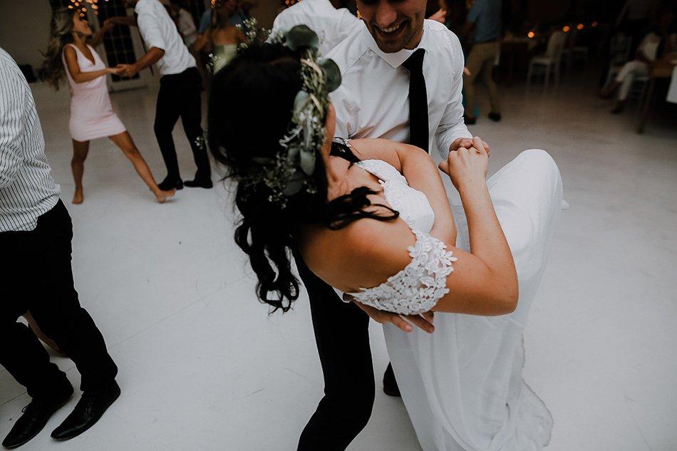 Odette&Andreas {Married@Groenrivier,Riebeek West}-162