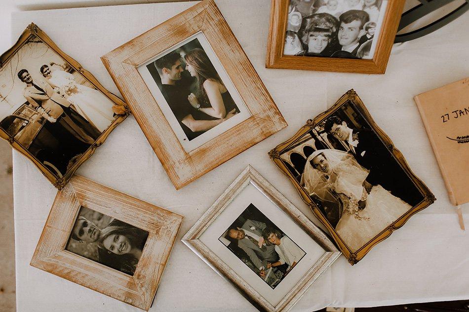 Odette&Andreas {Married@Groenrivier,Riebeek West}-33