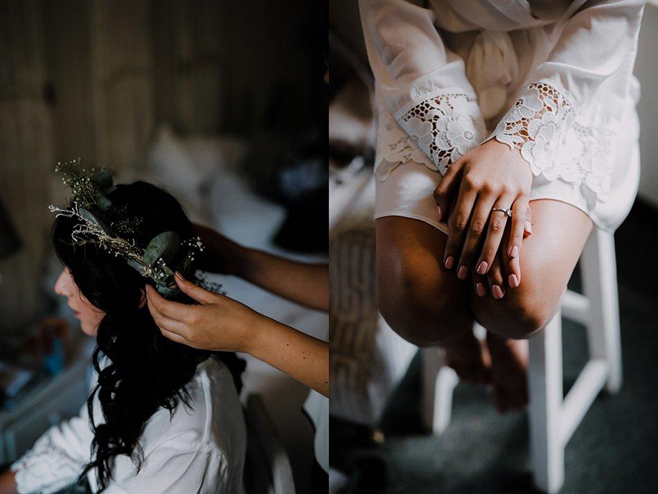 Odette&Andreas {Married@Groenrivier,Riebeek West}-35