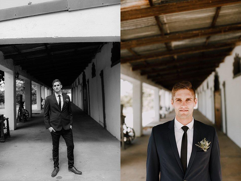 Odette&Andreas {Married@Groenrivier,Riebeek West}-45