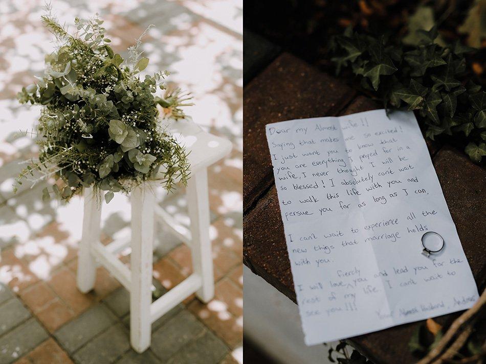 Odette&Andreas {Married@Groenrivier,Riebeek West}-5